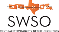Southwestern Society of Orthodontists