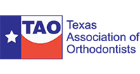 Texas Association of Orthodontists
